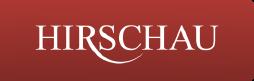 hirschau_logo